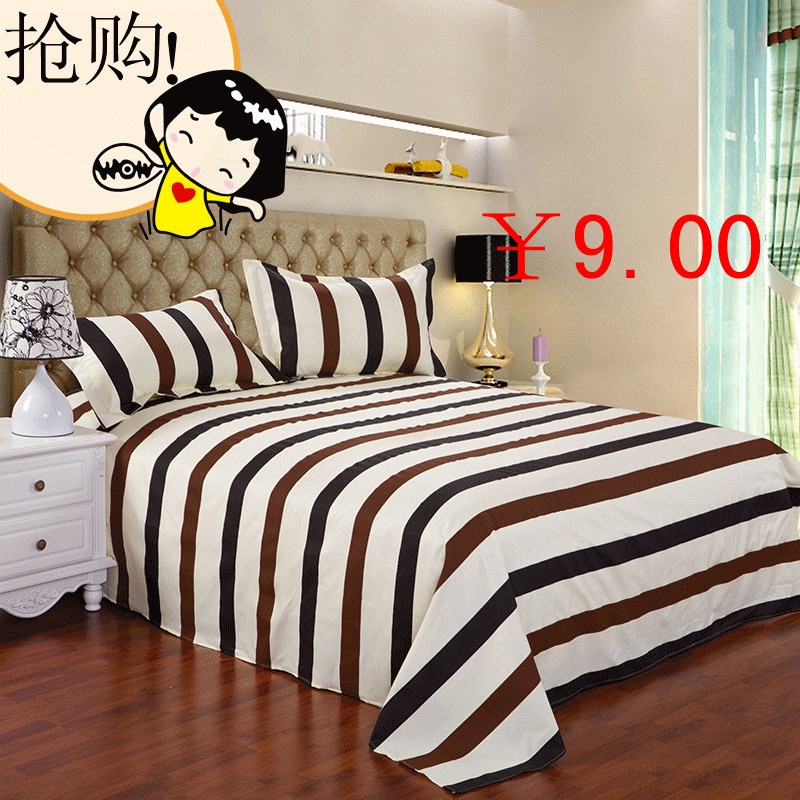 Wholesale Inventory liquidation diamond velvet linen sheets yuan special treatment denim factory direct