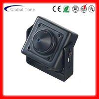 Cheap Fixed Focus Lens mini ccd camera Best 420TVL Sony 1/3 CCD cctv color camera