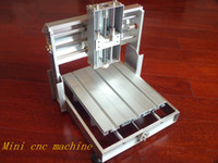 Cheap STANDARD carving machine rack Best   carving machine frame