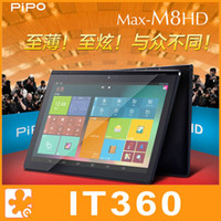 "PIPO 10 inch Quad Core 10.1"" Pipo M8HD M8 HD 3G RK3188 Quad Core Bluetooth IPS 1920*1200 Tablet PC Android 4.2 2GB Ram 16GB 5.0MP HDMI"