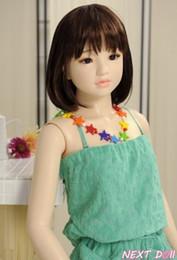 Wholesale AV Actress Doll Silicone Dolls Love Doll Mannequin Sex Dolls for men BM154103