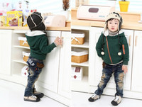 Boy Winter Standard Boys Parkas Coat Children's Outerwear Babe Down Coat Kid Jackets Warm Overcoat Z441
