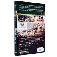 Wholesale Newest Region Top Quality DVD Movies TV series Film ZhiQingChun Yoga fitness dvd DVD film dvd bodybuilding dhl