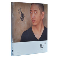 Wholesale 1 Top Quality DVD Movies TV series CD It s Life dvd DVD film dvd workout via dhl within days From Myeshop