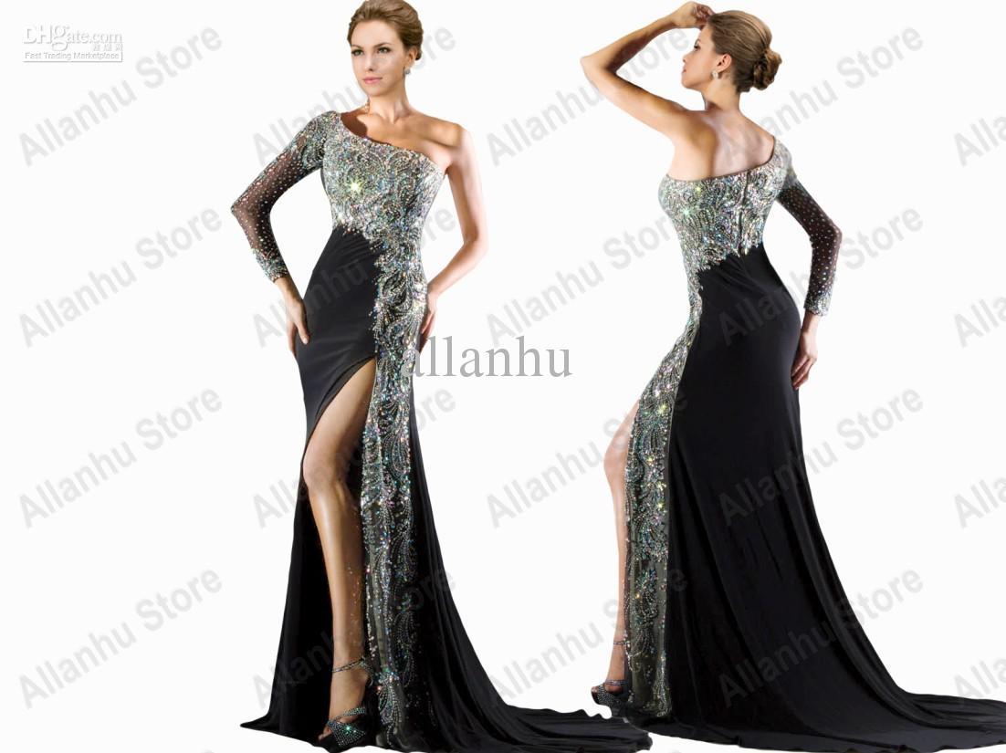 Enchanting Versace Prom Dresses Crest - Wedding Dress Ideas ...