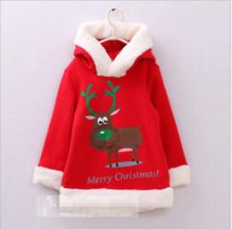 Girls Winter Coats On Sale Online | Girls Winter Coats On Sale for