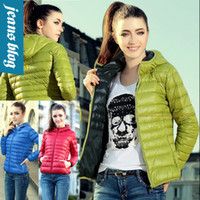 Wholesale 2014 Fashion down coat Winter jacket women winter outerwear winter color clothes women down jacket women winter parka DH04