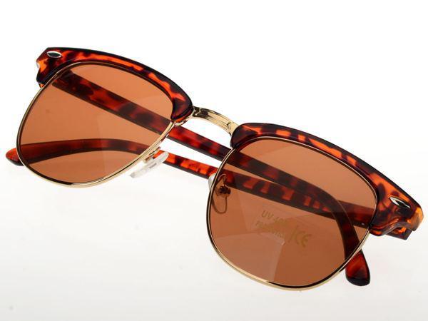 cost of oakley sunglasses  lens sunglasses