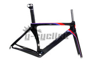 Wholesale full carbon road bike Frameset size and available carbon bicycle frame S5 carbon bike bicycle frame