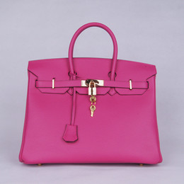 2016 new arrival women's casual genuine leather cowhide, hobos, hot sale handbags, totes, fashion,35cm