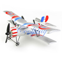 Electric 2 Channel 1:4 Free shipping RTF 2CH HL802 rc airplane EPP material remote control plane r c glider model airplane rc airplanes free shipping