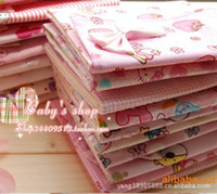 Variety 2013 Spring Less than 5 yuan 20pcs lotE9007 Wholesale girls bow to avoid embarrassment sanitary napkin packagefree ship