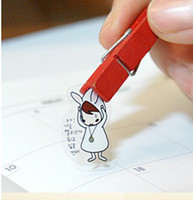 Wholesale 20pcs lotE9058 super Meng cute hooded girl diary decorative stickers affixed sticker pvc sticker Wholesalefree ship