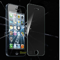 Premium Tempered Glass Explosion proof Screen Protector Film...