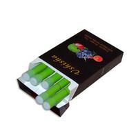 Electronic Cigarette disposable e cigarette Shisha hookah shisha hookah e shisha time pens wholesale(DHL free)
