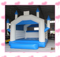 inflatable games inflatable bouncer - ew Design mm PVC tarpaulin Inflatables Bouncers Inflatable game of Bouncy Castles Blower
