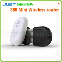 Wholesale Protable Wifi Wireless Unlocked Wifi G Mobile Modem G wifi Wireless Router for Work and Life