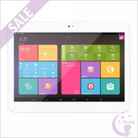 Wholesale 8 inch PIPO M7 PRO Built in G WCDMA MHz Quad Core Rockchip RK3188 GHz GB GB Android GPS Bluetooth OTG Tablet PC