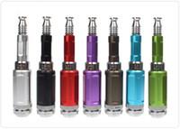 2013 Promoción ego e cigarrillo k100 K101 Mech Mod Ecig con batería recargable Fábrica de cigarrillos electrónicos de venta directamente