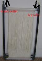 Wholesale MBR membrane bioreactor PVDF material M2