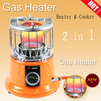 gas heater - gas heater Cooker G gas stove
