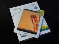 Wholesale Aoson Quad Core Tablet PC Inch Retina x1536 RK3188 GHz Android GB GB
