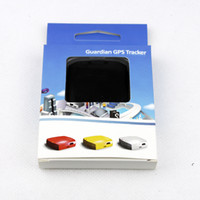 Gps Tracker gps tracker detector - Guardian GPS Tracker Detector GSM GPS Locator Tracking Device Dectectors Best price