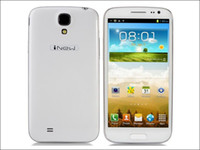 Wholesale New iNew i7000 MTK6589 Quad Core GHZ Screen GB GB GB Optional Android OS G With GPS