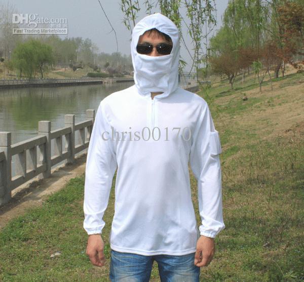 одежда для рыбалки летняя и цены