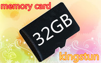 Wholesale Class GB SD TF Memory Card with Adapter Blister Packaging for Smartphones and Tablets