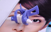 anti germ - New Hot Beautiful Nose Lifting Shaping Shaper Beauty Massage Nose Up Clip Tools Anti germ stink proof No Pain Efficient Q506