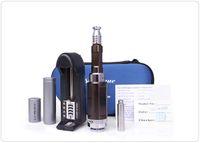2013 Promoción ego e cigarrillo k100 K101 Mech Mod Ecig con batería recargable Electrónica cigarrillo regalo de Navidad AHORA