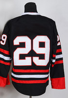Wholesale 2013 New Bryan Bickell Blackhawks Hockey Jerseys High Quality Discount Canada Winter Outdoor Jerseys Stitched Number Name Best Jerseys