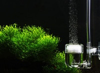 Wholesale Christmas gift Fashion Aquarium Co2 device four in one diffuser