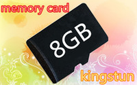 Wholesale GB Memory SD Card TF Memory Card with Free Retail Blister Package6565