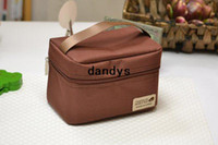 Wholesale lunch bag handy storage bag dandys