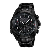 Wholesale New EF BK AV EF BK BK Men s Chronograph Sport Wrist Watch EF BK A watch
