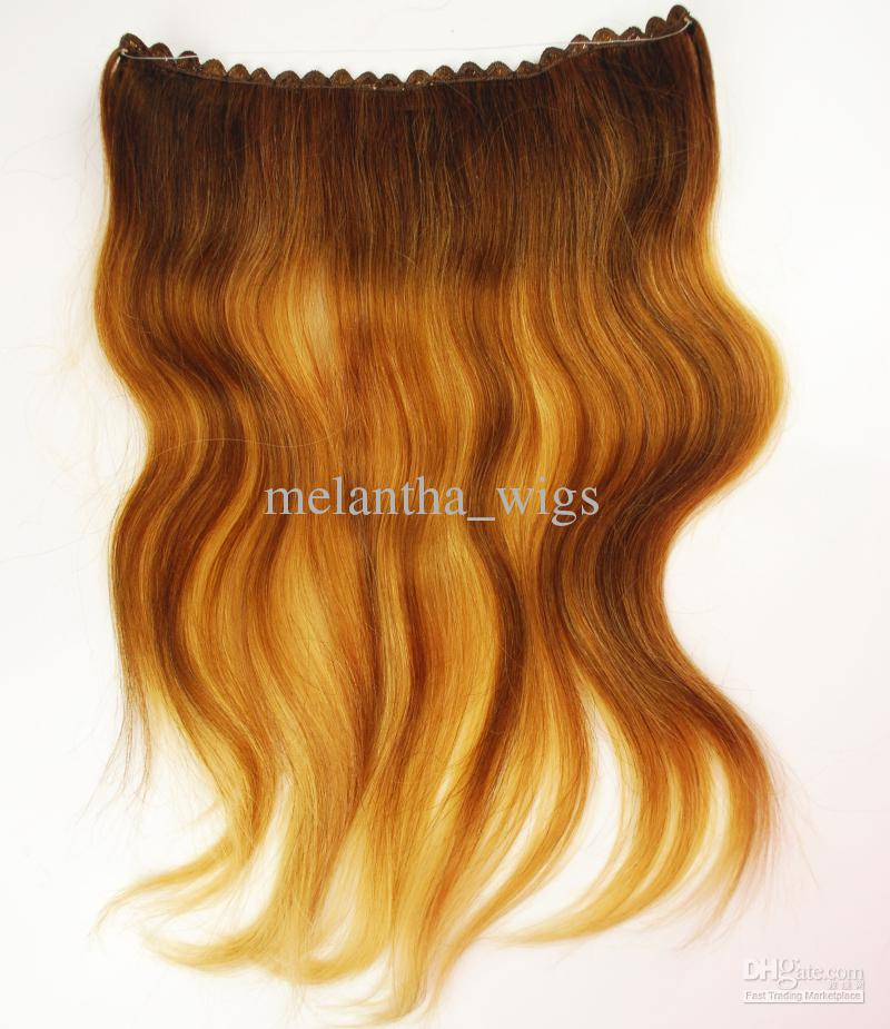 Flip In Hair Extensions In United States