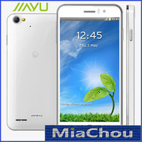 Wholesale JIAYU G4 Advanced MTK6589 Quad Core Inch Android Smart Cell Phone WCDMA G GSM GB RAM GB ROM HD IPS Retina Screen Gyroscope