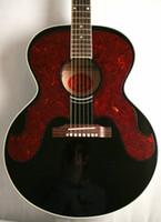 Wholesale Billie Joe Armstrong J Acoustic Guitar