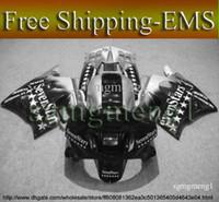 Comression Mold For Honda CBR600 F2 EMS 7 star seven star ABS Fairing for CBR600F2 91 92 93 94 New Bodywork Body Kit Fairing Set for Honda CBR600 CBR 600 F2 1991 1992 1993 1994