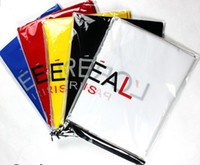 Wholesale Hot Hair Cut Cutting Salon Stylist Cape Nylon Barber Cloth kind of colors can choose