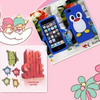 coupons - Special Link For Get Coupons to Order Phone Cover Case Cases Charger Cable Earphone Gloves For Iphone C S Mini S4 S3 Note4