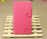 S LINE TPU CASE + WALLET LEATHER CASE ECT FOR andreydunets