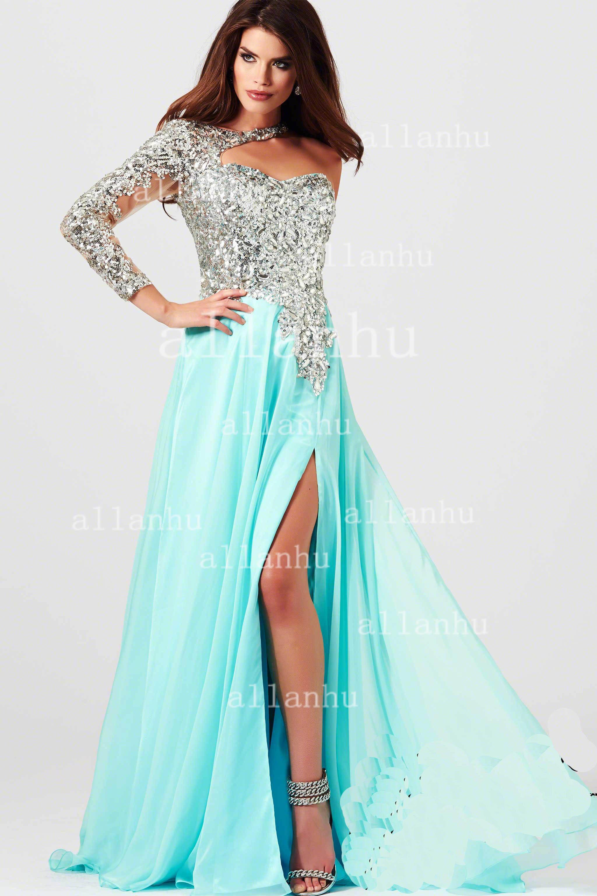 Cheap Prom Dresses Fast Delivery - Gown And Dress Gallery
