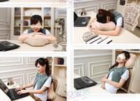 Wholesale Office nap pillow on summer office nap pillow pillow pillows on the creative sleeping pillow