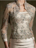 Cheap Reference Images evening dresses Best Sweetheart Lace Formal Dress