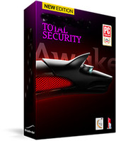 Antivirus & Security Home Embedded 24H online sent BTS Total Security 2014 1years 3pc 3user key code activation series codes ,3YEAR 1095days