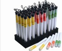 Cheap Electronic Cigarette Xmas e cigarettes Best Set Series White&Yellow eGo Cards Kits
