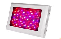 Wholesale High effective W LED grow light W plants fill light Grow Lights ufo grow light years warranty DHL
